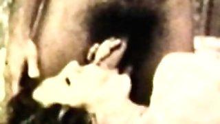 Peepshow Loops 327 1970s - Scene four