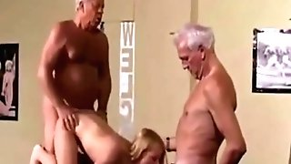 Antique Old Youthful Teenie Lady Fucked Milky Hair Grandpas - Observe More On Adultx.club