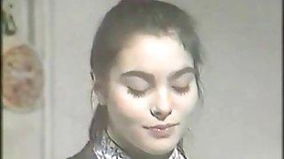 Melody Smooch - Initiation Erotique