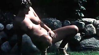 Moist Hump Woman