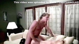 Legendary Ash-blonde Cali Damsel # 12