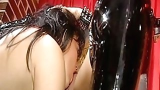90s Euro Epic Porno - Pt. Two Of Two