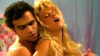 Finest Sex Industry Star In Fabulous Pop-shots, Blonde Xxx Flick