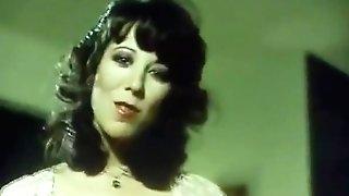Crazy Orgy Movie Antique Craziest Off The Hook Version