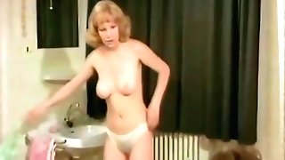 Two Horny Honies Fucks With A Hard Shaft