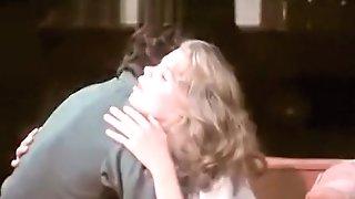 Antique Porno Scenes With Blondie