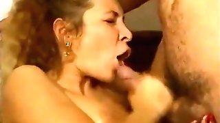 Crazy Orgy Vid Antique Unbelievable You've Seen