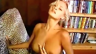 Catherine Big Breasts Antique Porno