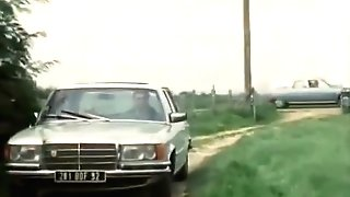 Diamond Honey (1984) Pt2