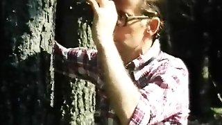 Robin Bondage mask der Raecher der Besamten