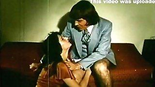 1973 - Orgy Mood Ring - 05