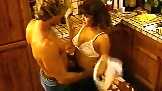 Crazy Intercourse Scene Antique Greatest Only Here