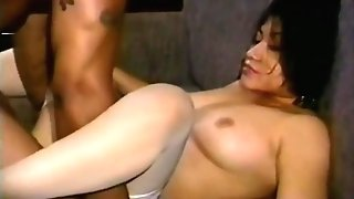 Crazy Pornography Clip Group Fucky-fucky Best , It's Amazing