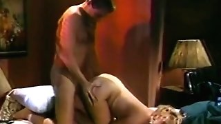 In Too Deep - Scene Two