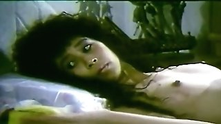 Taiwanese Old Movie5 性的解放