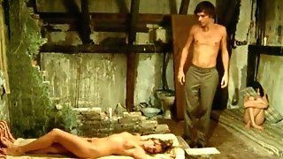 The Sinful Dwarf 1973 Two
