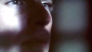 Lana Clarkson, Kirstie Allie, Marina Sirtis, - Unsighted Date.