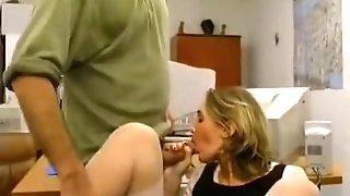 Steffi Kraft Patron