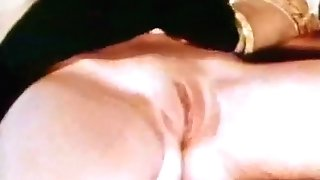 Incredible Compilation, Antique Xxx Vid