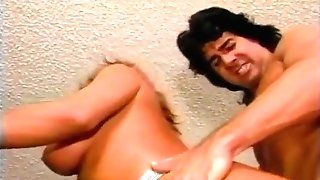 Erica Boyer Loves To Fuck And Suck - Pornographic Star Legends