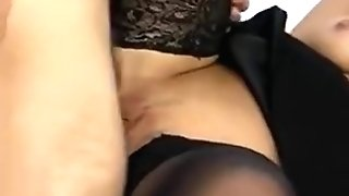 Fabulous Classical Adult Scene From The Golden Time