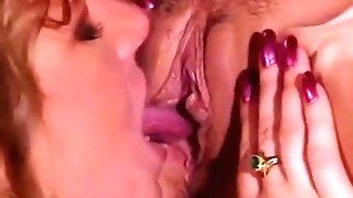 Iconic Pornography Scenes Six