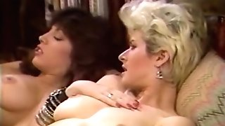 Sinful Sisters 1986 Total Movie Classical Antique Nina Hartley Frank James Xxx