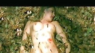 Fantom Kiler 01