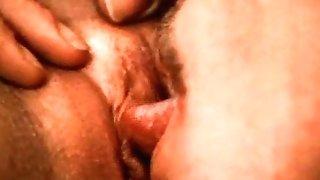 Raw yummy liquid lips