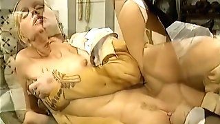 Best Homemade Vid With Facial Cumshot, Mummy Scenes