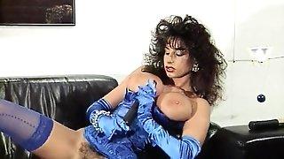 Sarah solitaire